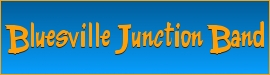 Bluesville Junction Band